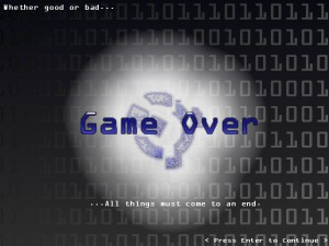screen_gameover